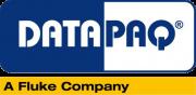 DATAPAQ - Hőprofilmérő műszerek