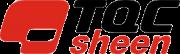 TQC - Festékipari minőségellenőrző műszerek